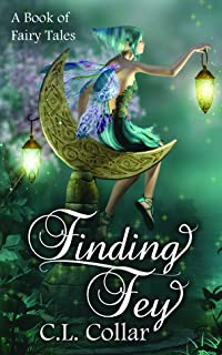 Finding Fey