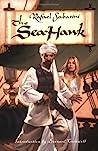 The Sea-Hawk