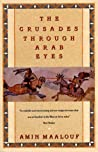 The Crusades Thro...