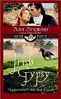 Irish Gypsy (Irish Eyes)