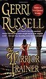 The Warrior Trainer (Stones of Destiny, #1)