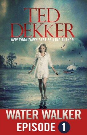 Water Walker - Episode 1
