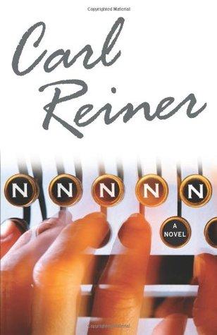 NNNNN: A Novel