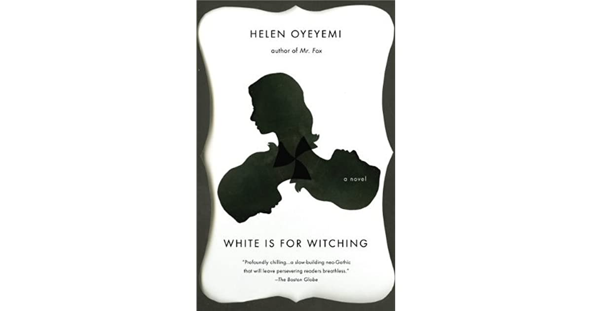 """helen oyeyemis the icarus girl review essay Dangerous doubling and fractured identity in her essay """"abjecting hybridity in helen supplementary twins and abject bodies in helen oyeyemis' the icarus girl."""