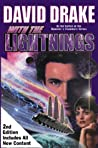 With the Lightnings, Second Edition by David Drake