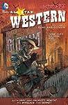 All-Star Western, Volume 1: Guns and Gotham