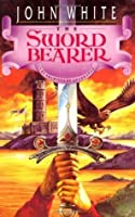 The Sword Bearer (The Archives of Anthropos)