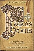 Pagan's Vows