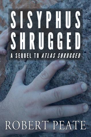 Sisyphus Shrugged