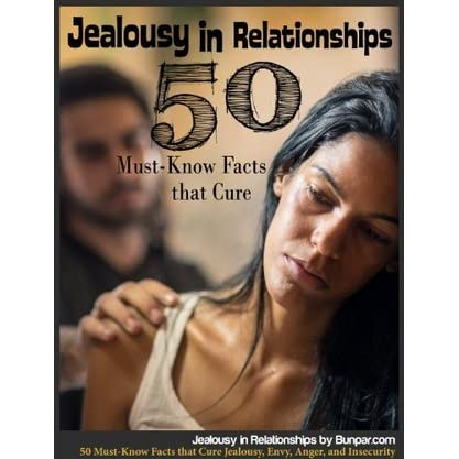 jealousy in relationships Many teens view social media and text messaging as a space for connection, emotional support – and occasional jealousy – in the context of their relationships.