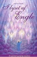 I lyset af engle