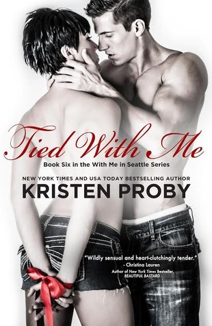 Tied with Me (With Me in Seattle, #6)