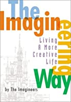 Imagineering Way, The