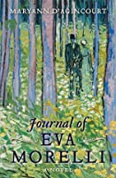 Journal of Eva Morelli