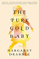 The Pure Gold Baby: A Novel