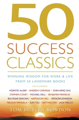 50-success-classics-winning-wisdom-work-life