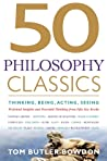 50 Philosophy Cla...