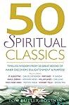 50 Spiritual Classics by Tom Butler-Bowdon