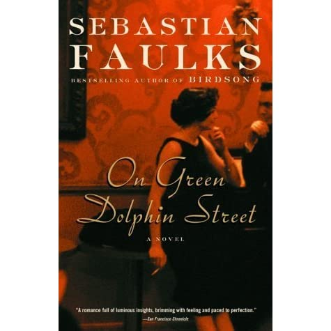 sebastian faulks london review of books