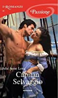 Capitan Selvaggio (Pennyroyal Green, #4)