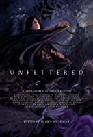 Unfettered (Unfettered #1)