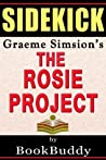 The Rosie Project: by Graeme Simsion -- Sidekick