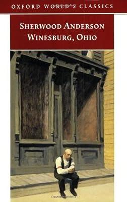'Winesburg,