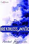 Breathless Magic (Star-Crossed, #6.5)