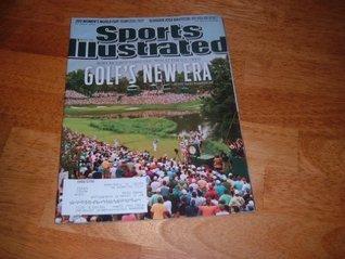 Sports Illustrated - June 20, 2016 vk.com