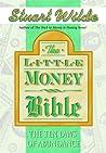 Little Money Bible: The Ten Laws of Abundance
