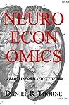 Neuroeconomics: an Applied Information Theory