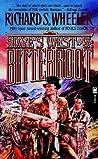 Bitterroot (Skye's West, #5)