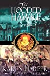The Hooded Hawke (Elizabeth I, #9)