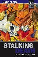 Stalking Death