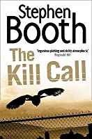 The Kill Call (Ben Cooper & Diane Fry, #9)