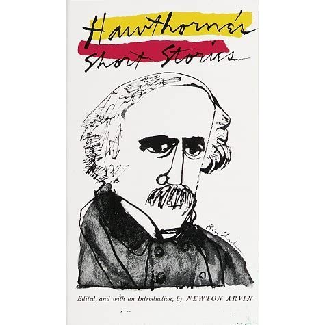 an analysis of the short story the birthmark by nathaniel hawthorne The birth-mark is a short story by american author nathaniel hawthorne the tale examines obsession with human perfection it was first published in the march 1843 edition of the pioneer and later appeared in mosses from an old manse.