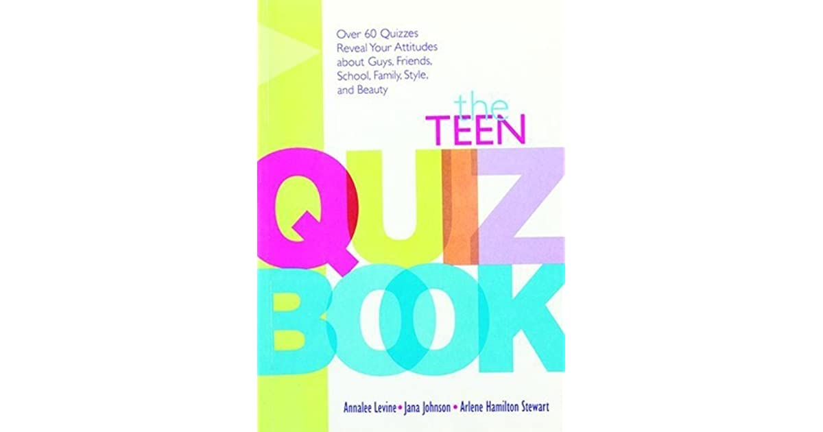 online-quizzes-for-teens