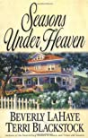 Seasons Under Heaven (Seasons #1)