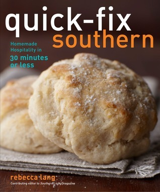 Quick-Fix-Southern-Homemade-Hospitality-in-30-Minutes-Or-Less-
