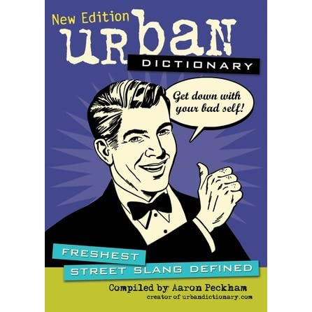 Urban dictionary freshest street slang defined by for Lit urban dictionary