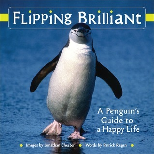 Flipping-Brilliant-A-Penguin-s-Guide-to-a-Happy-Life