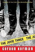 Juvie Three, The