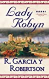 Lady Robyn (Knight Errant #2)