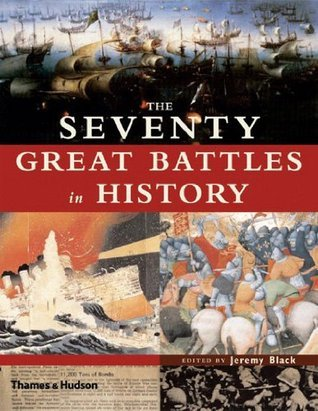 The-Seventy-Great-Battles-in-History