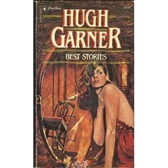 character anlysis john purcell novel father hugh garner Horror and fantasy film the character john purcell in the father by hugh garner crew an analysis of the character of hester prynne in the scarlet letter a novel.