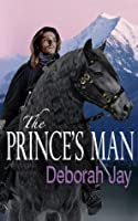 The Prince's Man (The Five Kingdoms, #1)