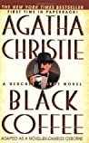 Black Coffee (Hercule Poirot, #45.5)