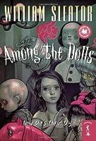 Among the Dolls