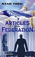 Star Trek: Articles of the Federation