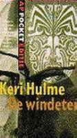 De windeter = Te Kaihau